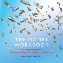 TheMoneyWorkbookPage